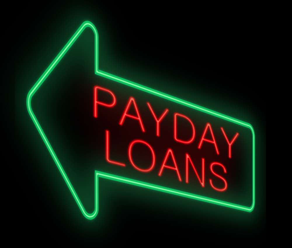 payday loans mississippi